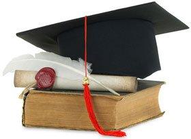 Aktuelles aus dem Hochschulrecht
