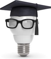 Informationen zum Hochschulrecht