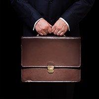 Die Rechtsgebiete der WIEDERHOLD Fachanwaltskanzlei: Arbeitsrecht, Beamtenrecht, Wirtschaftsverwaltungsrecht