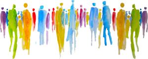 Vereinsberatung - Informationen zum Vereinsrecht