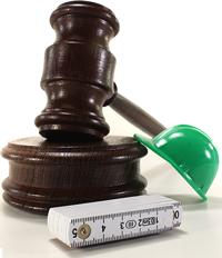 Informationen zum Arbeitsrecht - Fachanwaltskanzlei für Arbeitsrecht