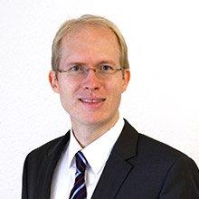 Tobias Wiederhold Kanzleimanager Mediator