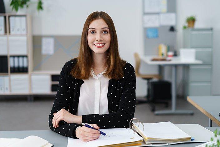 Kuendigungsschutz - WIEDERHOLD Fachanwaltskanzlei hilft ihnen im Arbeitsrecht