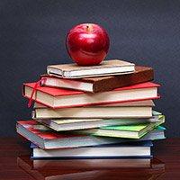 Die Rechtsgebiete der WIEDERHOLD Fachanwaltskanzlei: Prüfungsrecht, Hochschulrecht, Schulrecht