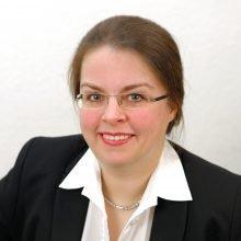 Veronika Wiederhold